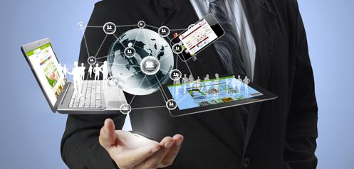 360° Online Marketing mit WellnessBooking