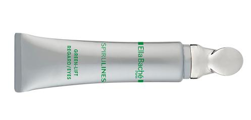 Green-Lift Augenpflege von Ella Baché