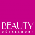 BEAUTY INTERNATIONAL DÜSSELDORF