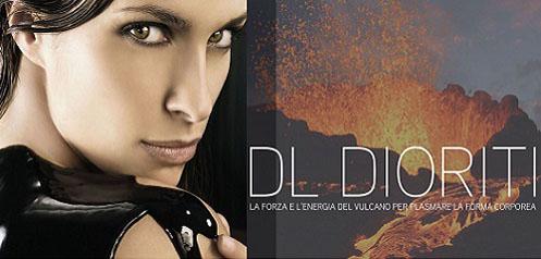 VAGHEGGI Diorit mit der Kraft des Vulkans