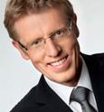 Dr. Helmut Drees, Mitglied der GF von BABOR und verantwortlich für die SPA Division.