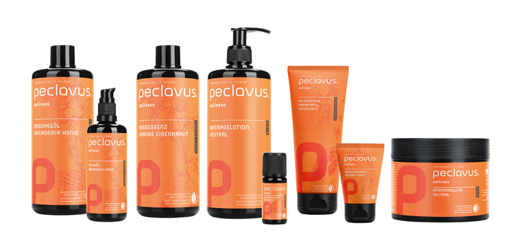 peclavus Wellness