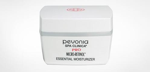 Micro-Retinol™ Essential Moisturizer