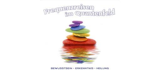Frequenzreisen im Quantenfeld