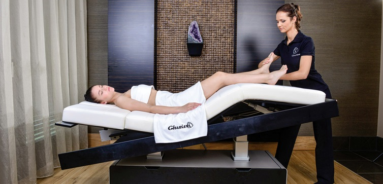 Wellmassage4D